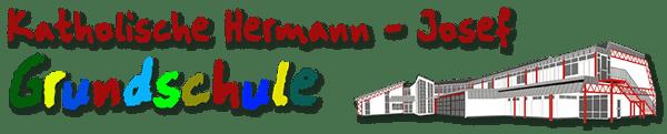 Katholische Hermann-Josef Grundschule
